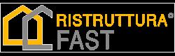 RistrutturaFast